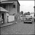CH-NB - Portugal, San Thomé (São Tomé und Príncipe)- Strassenszene - Annemarie Schwarzenbach - SLA-Schwarzenbach-A-5-25-021.jpg
