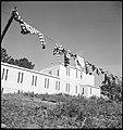 CH-NB - USA, Harris County-GA- Gefängnis - Annemarie Schwarzenbach - SLA-Schwarzenbach-A-5-11-067.jpg