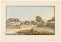 CH-NB - Vechigen - Collection Gugelmann - GS-GUGE-WEIBEL-D-144a.tif