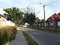 CHOSZCZNO - panoramio (93).jpg