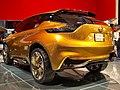 CIAS 2013 - Nissan Resonance Concept (8493796002).jpg