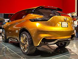 CIAS 2013 - Nissan Resonance Concept (8493796002).jpg