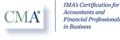 CMA Logo-Tag 2.5 web.png
