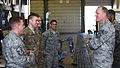CMSAF explores nuclear mission, encourages Airmen 150309-F-GF295-420.jpg