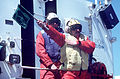 COAST GUARD PEOPLE DVIDS1080883.jpg