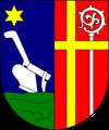 COA archbishop PL Kowalczyk Jozef.png