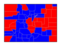 COGov06Counties.png