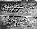 COLLECTIE TROPENMUSEUM Basreliëf Boroboedoer. TMnr 60002312.jpg