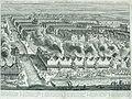 COLLECTIE TROPENMUSEUM Het uitmoorden van de Chinezen in Batavia 9 oktober 1740 TMnr 3756-1.jpg