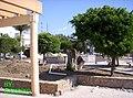 CONSTRUYENDO EL ZOCALO by, bambino - panoramio.jpg