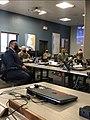 COVID-19 Incident Management Team meeting at Vanderberg Air Force Base - 2020-05-09.jpg