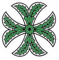 cruz de San Millan