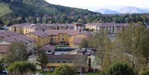 Cal State University San Bernardino >> California State University, San Bernardino - Wikipedia