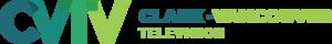 CVTV Logo.png