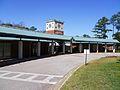 CW Elementary School Auburn Alabama.JPG