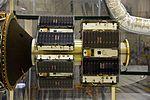 CYGNSS spacecraft in Vandenberg Building 1555 (VAFB-20161028-PH RNB01 0132).jpg