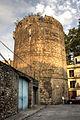 Cabanes - La Torre.jpg