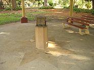 Cabarita Federation Pavilion 2