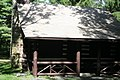 Cabin - panoramio (1).jpg