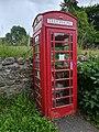 Cabina telefónica Wayford.jpg