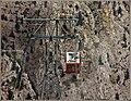 Cable car of the mysterious mountain of Olympus ^©Abdullah Kiyga - panoramio.jpg