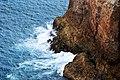 Cabo de São Vicente DSC 0423 copy (36886645983).jpg