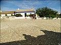 Cacelha Velha (Portugal) (49632517592).jpg