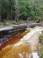 Cachoeira do santuário - panoramio.jpg
