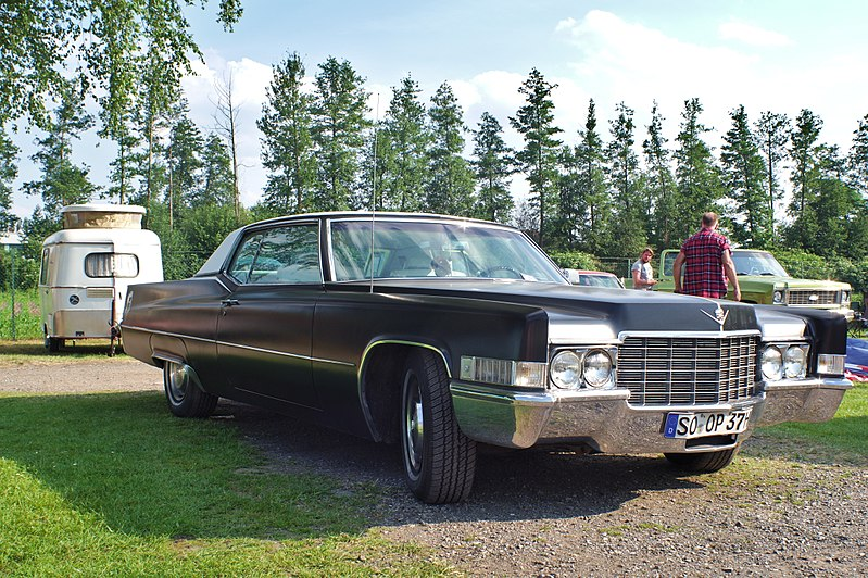 File:Cadillac Coupe (42466705822).jpg