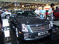 Cadillac STS - 002 - Flickr - Alan D.jpg