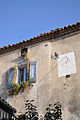 Cadran solaire à Gréoux-les-Bains.jpg