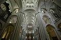 Caen, Eglise Saint-Etienne PM 30552.jpg