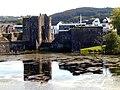 Caerphilly Castle 103.jpg