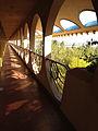 Cafeteria balcony.jpg