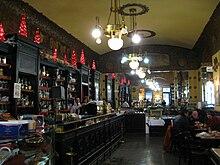 Cafe Bar Rencontre Cr Ef Bf Bdteil