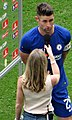 Cahill Interview (cropped).jpg