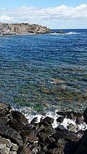 Cala s'Escala.(Cala la Escala).Reserva Marina del Cabo de Favàritx.Mahón.Menorca.(2).jpg