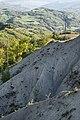 Calanchi - Carpineti (RE) Italia - 2 Maggio 2015 - panoramio.jpg