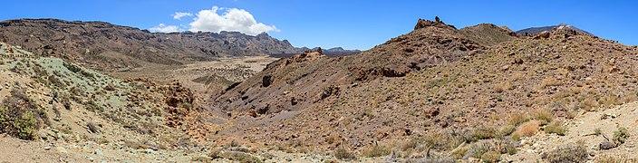 Caldera de las Cañadas 06.jpg