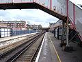 Caledonian road station 1.jpg