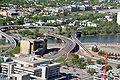Calgary bridges.jpg