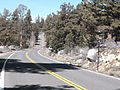 California 108 near Sonora Pass.jpg
