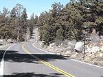California 108 near Sonora Pass.jpg