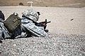 California Combat Match 140823-Z-AB750-045.jpg