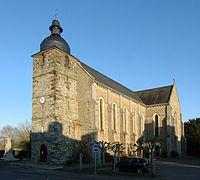 Caligny église.jpg