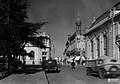Calle San Martín, Paraná, Entre Ríos en 1936.jpg
