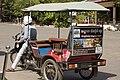 Cambodia (24207322392).jpg
