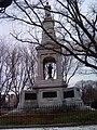 Cambridge Common monument.jpg