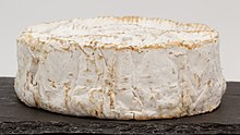 Camembert de Normandie (AOP) 10.jpg