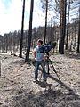 Camera Man (7699783434).jpg